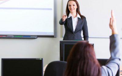 Género y comunicación incluyente