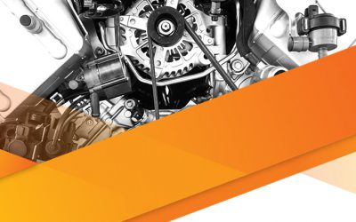 Introducción a la Ingeniería Automotriz