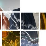 Finanzas corporativas – ONLINE