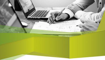 Preparación para la certificación en administración de proyectos