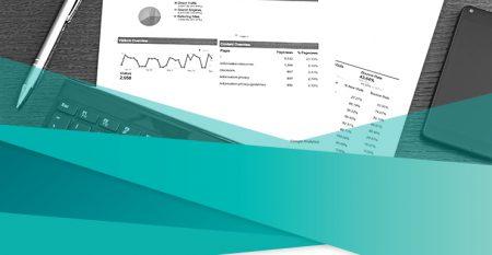 0161_Arte consultores_Finanzas Corporativas
