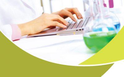 Nutrigenómica y tendencias de la nutrición clínica