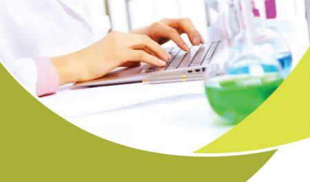Certificación en administración de estudios clínicos en Latinoamérica