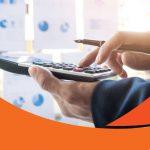 Administración estratégica de costos y presupuestos