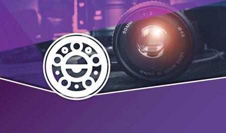 Fotografía e imagen como elemento principal de tu estrategia digital.