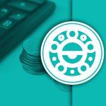 Administración estratégica de costos y presupuestos ONLINE