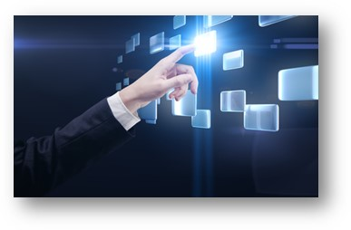 Lean Service. Innovación en la mejora de procesos