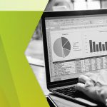 Certificación Oficial MOS Microsoft Office Excel Core 2016
