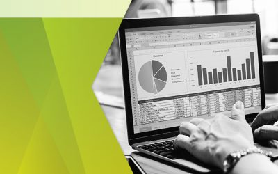 Certificación Oficial MOS Microsoft Office Excel Expert 2016