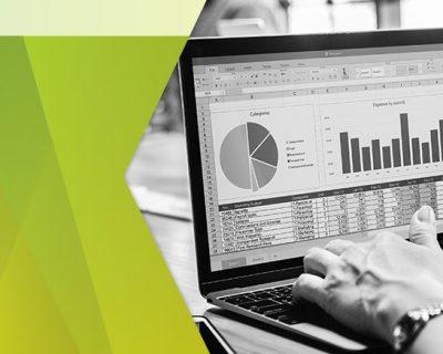 Certificación MOS Microsoft Office Excel Expert 2016