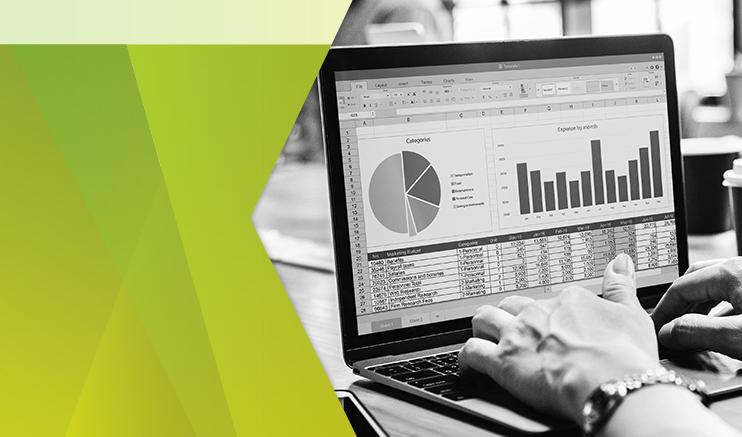 0186_Imagen Web_Certificación en MOS Excel