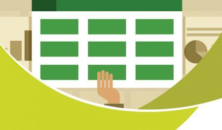 Preparación para la Certificación en  Microsoft Office Specialist para Excel Core 2016.