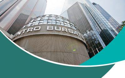 Programa de otoño: Inducción a los Mercados Bursátiles en la Bolsa Mexicana de Valores (BMV)