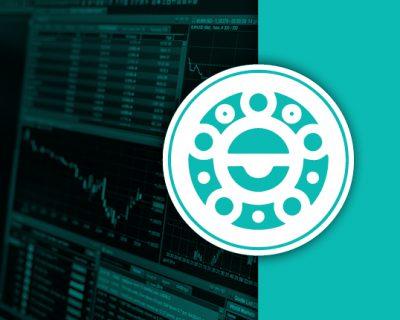Programa de verano: Inducción a los Mercados Bursátiles en la Bolsa Mexicana de Valores (BMV)