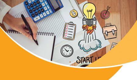 Gestión estratégica de M@rketing e Innovación ONLINE UDLAP