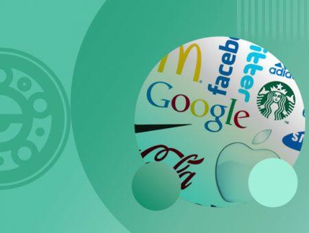 MAB Marketing, Advertising & Branding ::ONLINE::