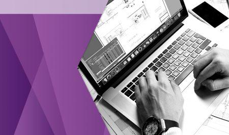Certificación Oficial Autodesk AutoCAD