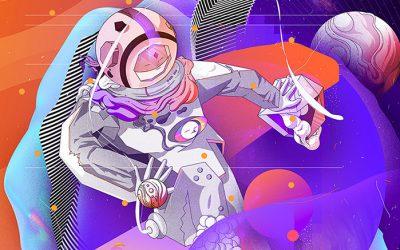 Certificación en Adobe Illustrator CC 2015