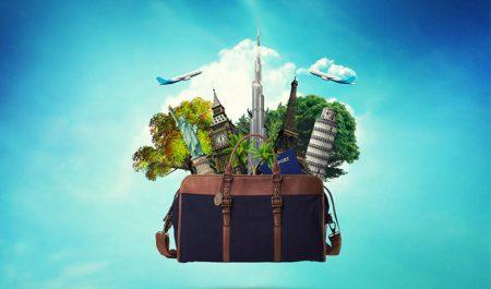 Turismo Gastronómico Sostenible e Inteligente