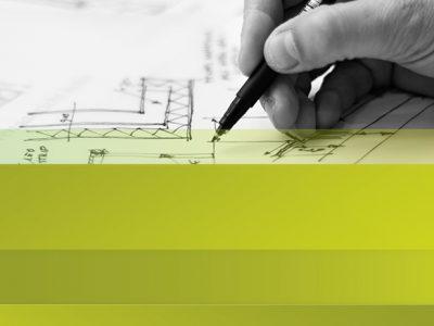 Certificación Internacional Lean Six Sigma