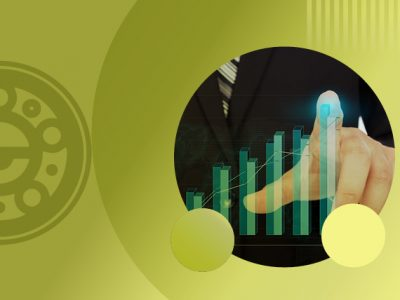 Certificación Internacional Lean Six Sigma (White, Yellow, Green y Black Belt) ONLINE