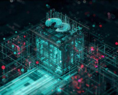 Tecnologías para el análisis de datos masivos