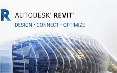 Certificación en Autodesk Certified User in Revit® certification