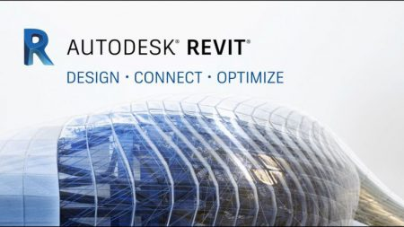 Taller de Certificación en Autodesk Certified User in Revit®