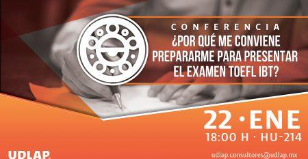 1800098_CONFERENCIA TOEFL IBT