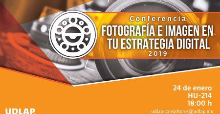 1900012_CONFERENCIA FOTOGRAFÍA