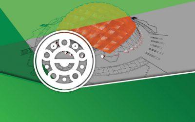Simulación, modelado y fabricación digital con certificación Autodesk