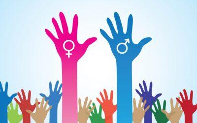 Prevención y equidad de género