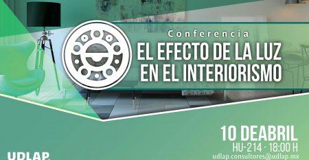 1900205_TALLER PRODUCCIÓN DE CINE DIGITAL