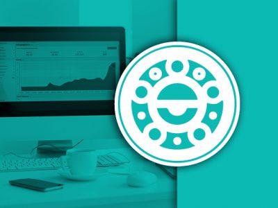 Comunicación y Marketing 4.0 ONLINE