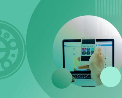 Comunicación y Marketing 5.0: Google, redes sociales y Ads