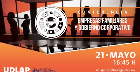 Conf Veracruz-03