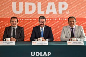 Diplomado_Alta_Direccion_UDLAP
