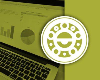 Excel for Business y análisis de datos – ONLINE