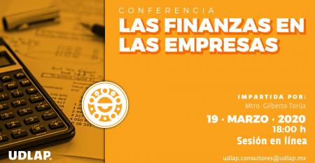 FinanzasEmpresas_Pantalla