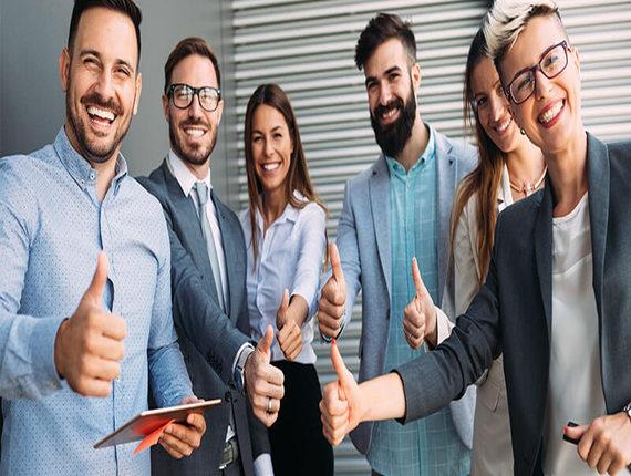 modelo-de-cultura-organizacional-por-edgar-schein-toolshero
