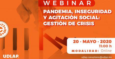 2000919_WebinarPandemia_Pantalla