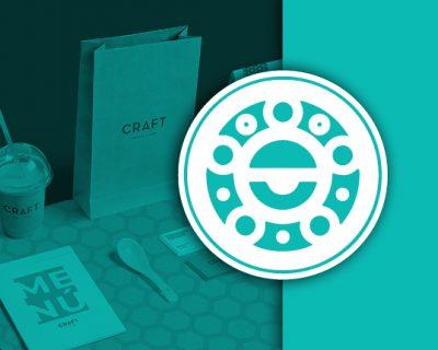 Branding Bootcamp: Los 4 pilares de una marca poderosa