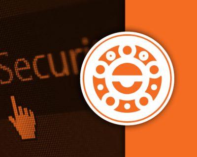 Protección de datos personales Online