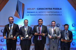 premios-canacintra-2020-UDLAP
