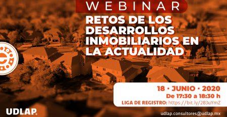 2001001_WebinarRetos_Pantalla