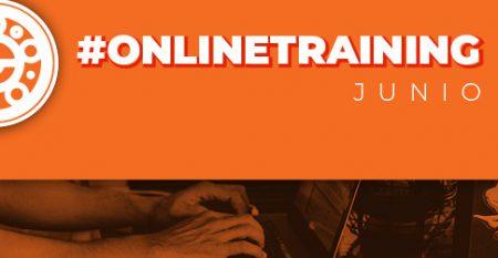2001003_OnlineTraining_Junio_Agenda