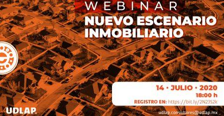 2001031_WebinarInboliario_Pantalla
