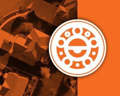 Creación, innovación y dirección de proyectos inmobiliarios
