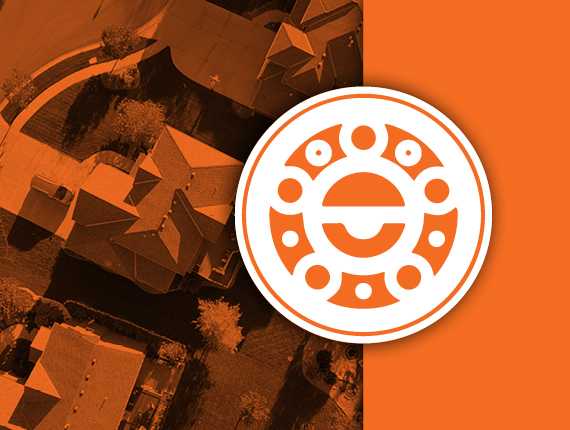 2001060_DiplomadoInmobiliario_570x430 (1)