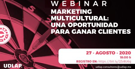 2001130_WebinarMarketing_Pantalla